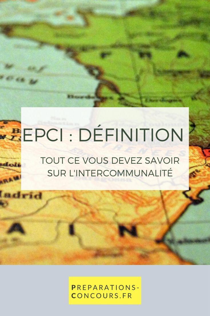 Epingle Sur Https Www Preparations Concours Fr
