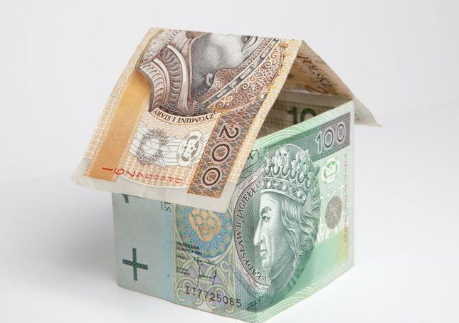 http://www.bankier.pl/wiadomosc/Koniec-kredytow-mieszkaniowych-na-90-Niekoniecznie-7285838.html?utm_source=FreshMail