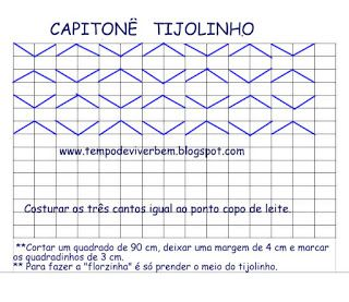 SUEÑO COLORIDO: capitoné. Colección de gráficos neto
