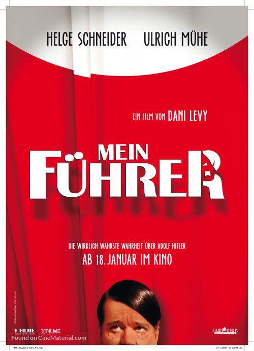 Mein Fuhrer .jpg (500×692)