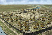 Civilisation précolombienne — Wikipédia