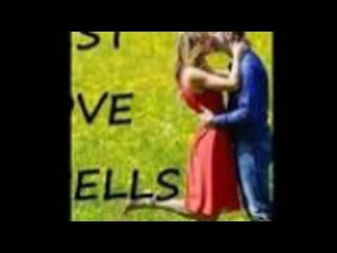 BRING BACK YOUR LOST LOVER +27630001232 DIVORCE SPELLS IN  IRAQ/IRAN/TUR...