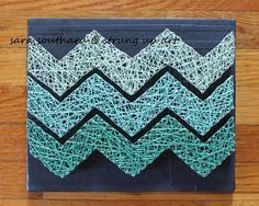 String Art Templates | ... string-art?ref=sr_gallery_44&ga_search_query=string+art&ga_view_type