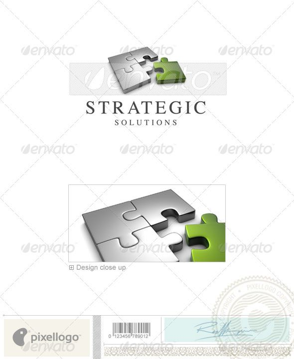 19 best images about logos business finance on for Strategic design consultancy