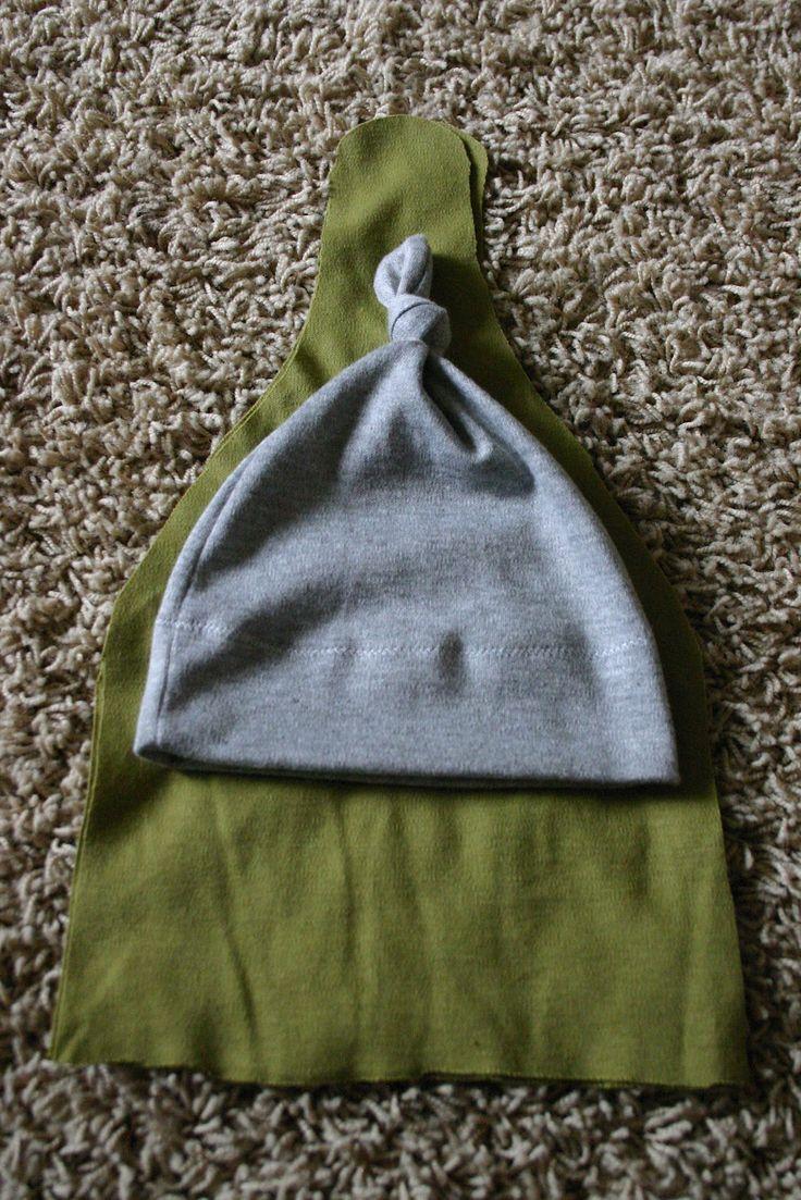 Immeasurable Grace: Random Craft Post #1