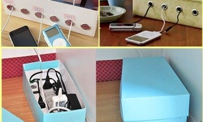 Reusing-shoes-box-to-organize-your-home-1