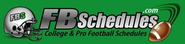 Saturday09/01/12Michigan Wolverines  Cowboys Stadium, Arlington, TX---Buy Tickets