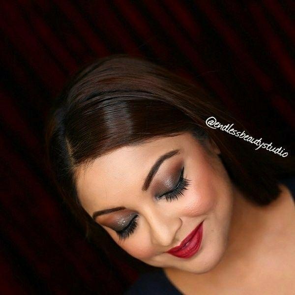 😍😍😍 @endlessbeautystudio  -  The beautiful Tanushree Dutta @tanushreedutta2016 Bollywood Actress and Miss Universe!!!🙌🏻   Tag us to be featured #M21lashes #makeupartist #makeup #mua #makeupartistjakarta #muajakarta #weddingmakeup #makeupaddict #wedding #makeupjunkie #muanation #falselashes #motd #lashes #eyeliner #eyeshadow #hudabeauty #eyelashes #falseeyelashes #makeupslaves #wakeupandmakeup #undiscovered_muas #eyelashextensions #lashextensions #eyelashesextension…