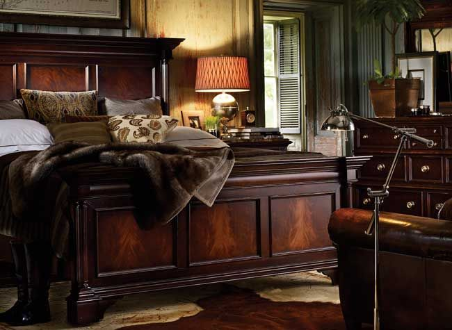 22 best images about Home Furnishing Stores on Pinterest