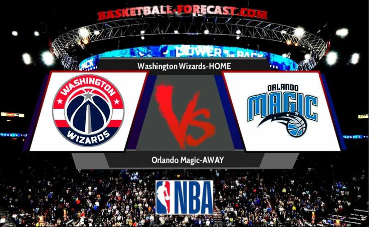 Washington Wizards-Orlando Magic Dec 23 2017  Regular SeasonLast gamesFour factors The estimated statistics of the match Statistics on quarters Information on line-up Statistics in the last matches Statistics of teams of opponents in the last matches  Will Orlando Magic be able to beat the Washington Wizards team in an away match Washington Wizards-Orlando Magic Dec 23 2017 ? In the previou   #_Jr. #Aaron_Gordon #basketball #bet #Bradley_Beal #D.J._Augustin #Dec_23