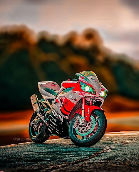 Cb Background Hd Download Picsart Cb Editing Background Zip File