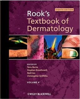 106 best fnp images on pinterest nursing schools schools for rooks textbook of dermatology 4 volume set 8th edition pdf ebook free download fandeluxe Image collections