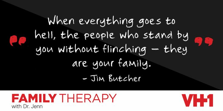 Quotes About Family Strength: 1000+ Images About Family Therapy On Pinterest