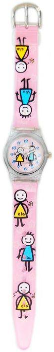 Тик-Так Тик-Так H116-1 мальчик и девочка