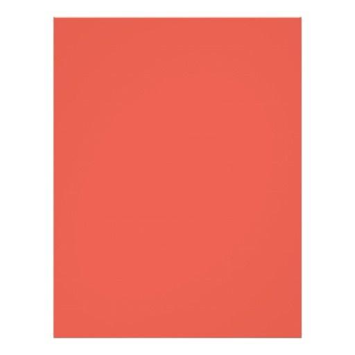 25 beste idee n over koraal kleur op pinterest koralen - Kleur opzoeken ...