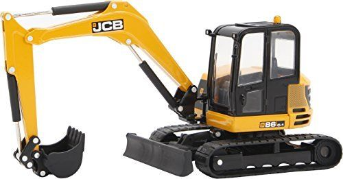 Britains JCB Midi Excavator, http://www.amazon.co.uk/dp/B00JBEXI78/ref=cm_sw_r_pi_awdl_x_1sz1xbEWP51SM