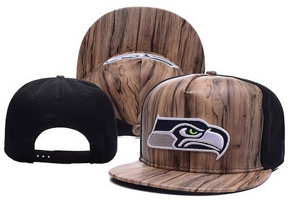 Cheap new fashionable NFL Seattle Seahawks Unisex Adult Adjustable Snapbacks hats Hip hop football caps,$6/pc,20 pcs per lot.,mix styles order is available.Email:fashionshopping2011@gmail.com,whatsapp or wechat:+86-15805940397