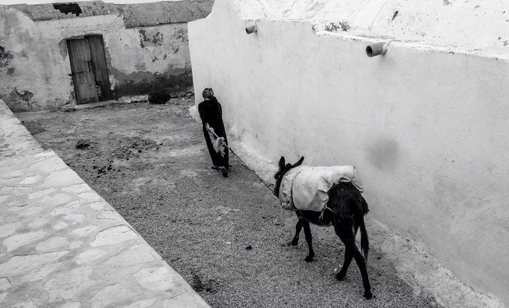 Rencontre et chat tunisie