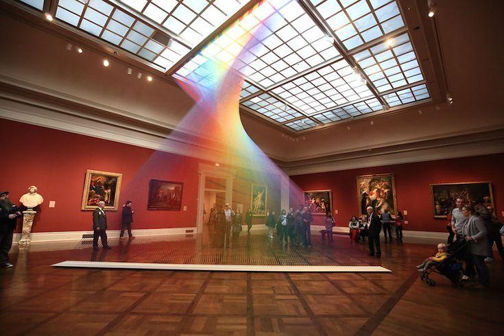 arco-iris-4 - from zupi.com.br