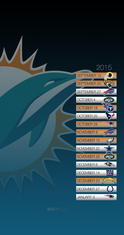 Dolphins-Schedule-2015.jpg 852×1,608 pixels