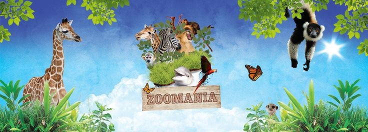 8 september j.l. is de Collectibles' Promotion ZOOMANIA van start gegaan bij DEEN Supermarkten. Boost heeft deze campagne gerealiseerd met DEEN Supermarkten en 6 bekende Nederlandse dierentuinen.