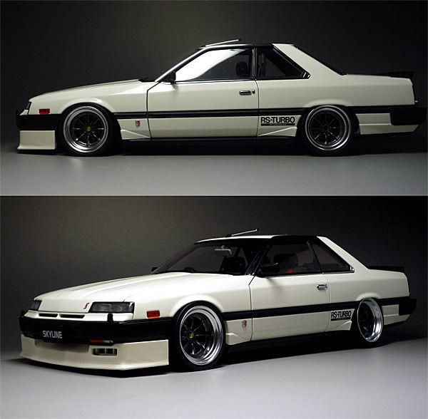 Best Retro Jdm Images On Pinterest Japanese Cars Nissan
