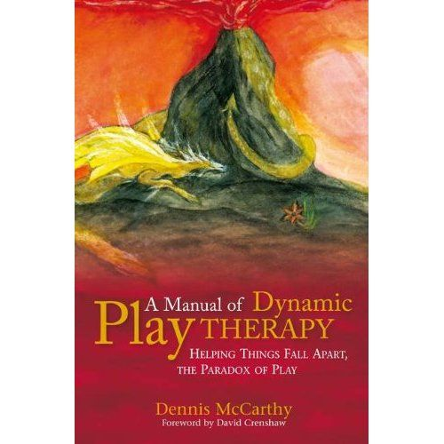 Things Fall Apart Book: 62 Best Clinical Play Therapy Books Images On Pinterest