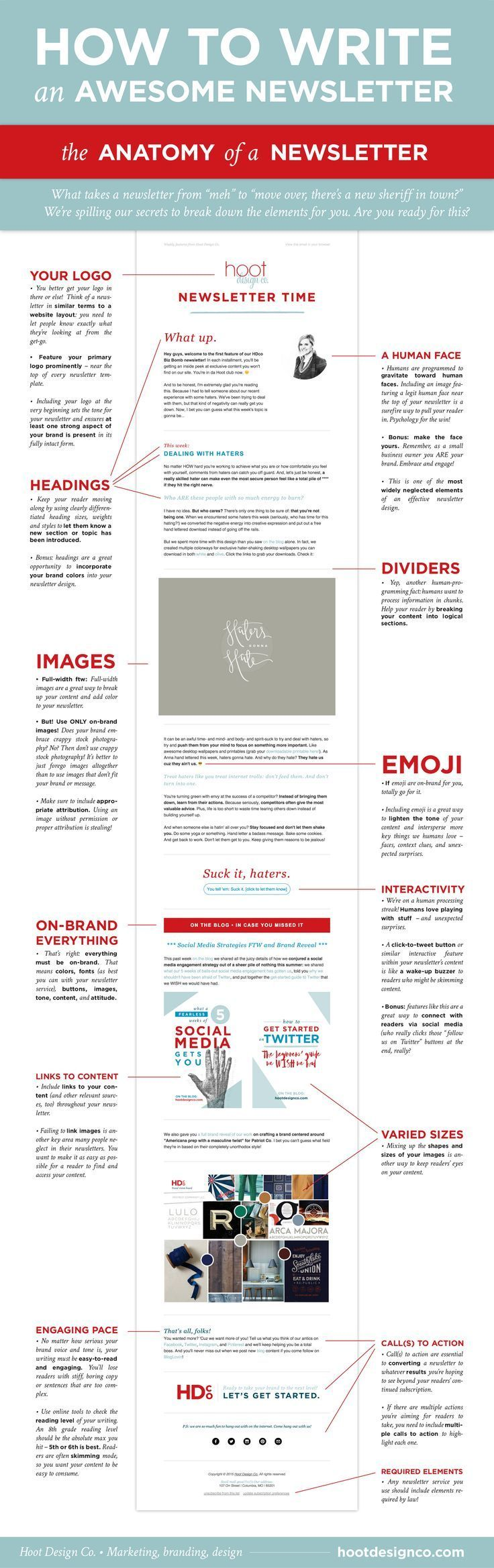 17 best images about explore the world walking tour medical resume template for ms word nurse resume design professional cv template design instant digital a4 printable resume