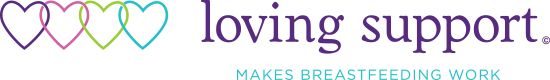 Magical Bond of Love - breastfeeding support for Hispanic women