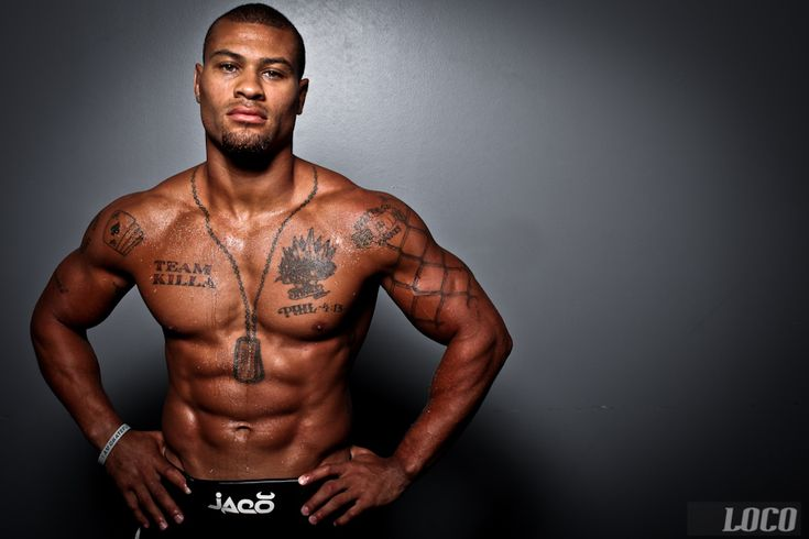 "On Sunday May 29, UFC fighter Abel Trujillo won over his opponent, Jordan Rinaldi, during the UFC Fight Night 88, which became his 15th win. After the 32-year-old mixed martial artist won by unanimous decision, he used his time on the air to spread his message, stating: ""I just want to say, thank you to everybody. Love is the movement. Go vegan. Do your sadhana kundalini yoga."""