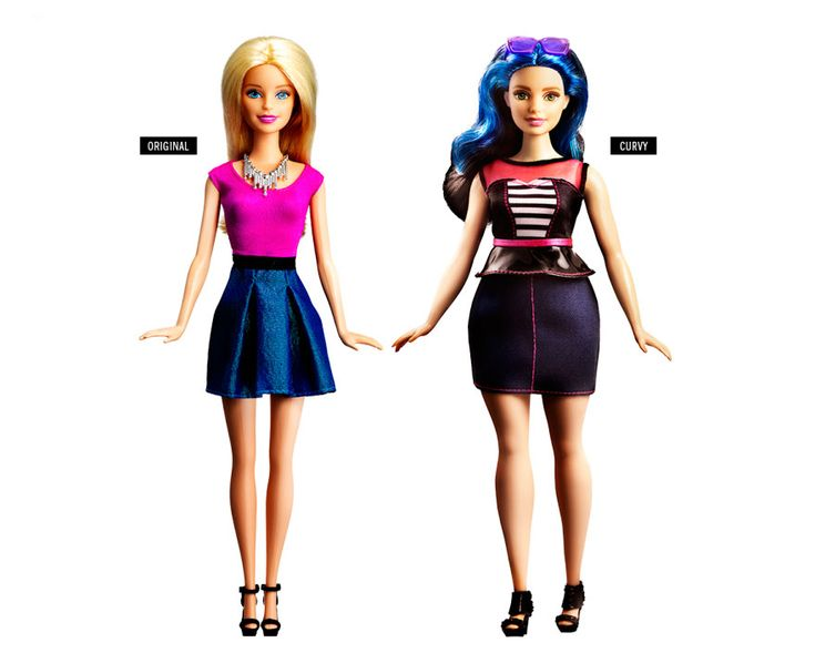 barbie_realistic_bodies_doll_real_women