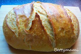 Miután már olyan sok helyen olvastam a kovászról/vadkovászról, láttam gyönyörű kenyerek képeit, amelyekilyen kovásszal készültek, én is ég...