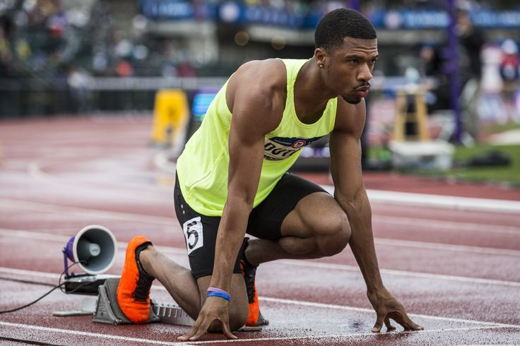 http://heysport.biz/index.html The track and field events at the Rio Olympics this month will showcase elite athletic talent and, if you look closely, creative subterfuge.