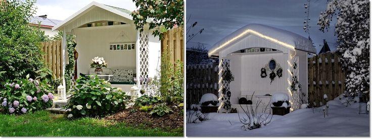 die besten 25 philosophenbank ideen auf pinterest dachterrasse im dach gro e gartenm bel und. Black Bedroom Furniture Sets. Home Design Ideas