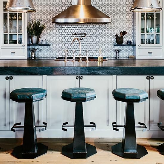 Restaurant Kitchen Backsplash 43 best commercial kitchen design images on pinterest | kitchen