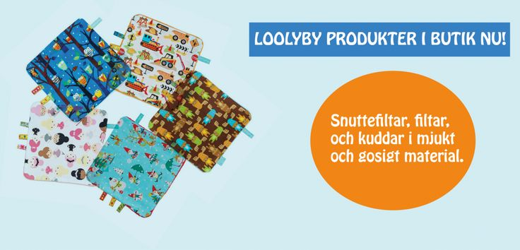 We are happy to inform, that you can purchase our products at Babyringen store Mamö. www.babyringen.se www.babyringen.se/produktsok/?prodSearch=loolyby&search=S% C3% B6K