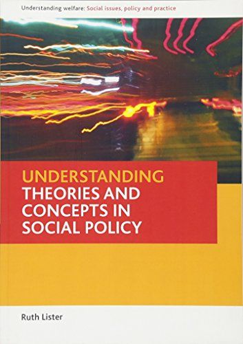 Understanding Theories and Concepts in Social Policy by R... https://www.amazon.co.uk/dp/1861347936/ref=cm_sw_r_pi_dp_U_x_Z-drAbAY01K8H