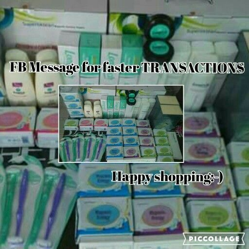 Top of the line products by LONGRICH COMPANY