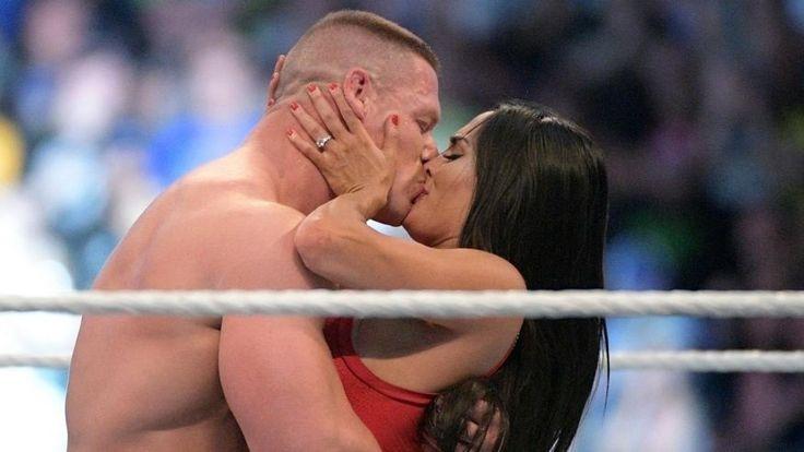 Nikki Bella talks 'shocking' engagement, mishaps in the ring - Rumorfacts Breaking News Updates | Latest News