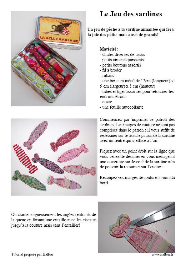 sardines.jpg (595×841)