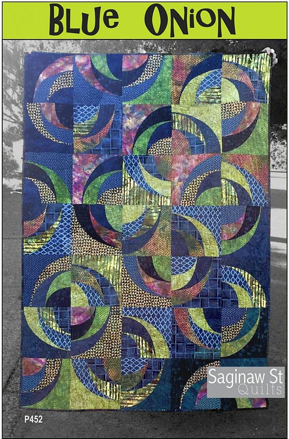 2239 Best Quilting Crazy Like A Fox Images On Pinterest