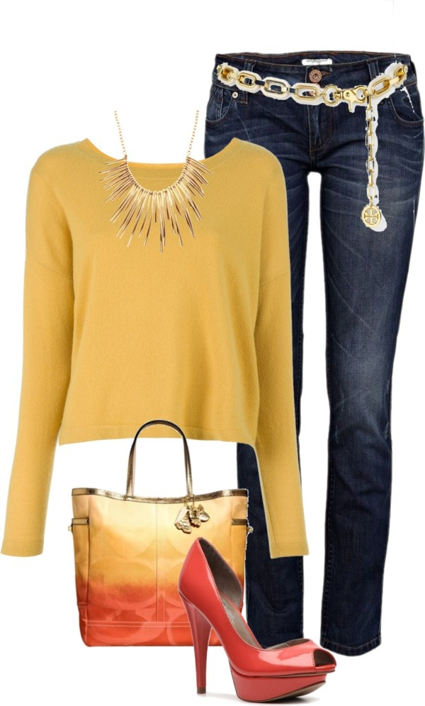 """Fergie Pumps"" by melindatg ❤ liked on Polyvore"