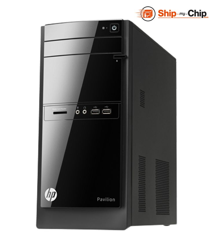 #Buy #Desktop #Computer #Online, Desktop Computer Online at Low Prices in India only on ShipmyChip.com. We have Assembled Computer Desktop, Gaming Desktop, Tower Desktop & Mini PCs. Top Brand Desktops like HP, Dell, Acer, HCL, Compaq, Zenith, Lenovo, LG, Wipro, Chirag and more., Free Shipping & Cash on Delivery options across India.