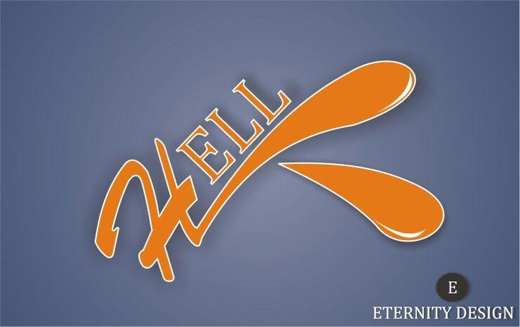 bagi anda yang memiliki perusahaan atau sebuah cafe , toko furniture tapi belum memiliki logo? kami menerima jasa pembuatan desain logo ayo sukai halamanya dan order sekarang !!https://www.facebook.com/Eternity-Design-604841926366360/?skip_nax_wizard=true
