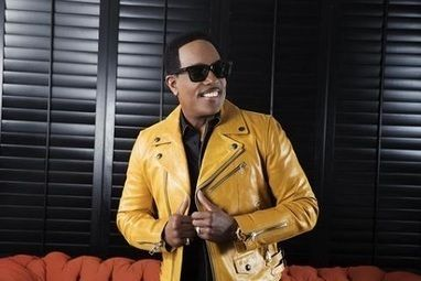 """Eleven-time GRAMMY Award nominee Charlie Wilson announced that his upcoming national tour will make a stop in Las Vegas at the MGM Grand Garden Arena Friday, March 10. The tour, In It To Win It, is also the title of Wilson's new album, which is slated for release February 2017 and features musical guests Snoop Dogg, Pitbull, Robin Thicke, Wiz Khalifa and TI.    The first single from the album, """"I'm Blessed,"""" will be released soon. Tickets for the tour go on sale Friday, Jan. 13 at 10 a.m…"""