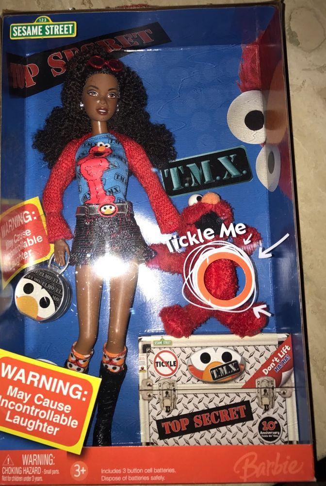 15 Must See African American Dolls Pins Black Barbie