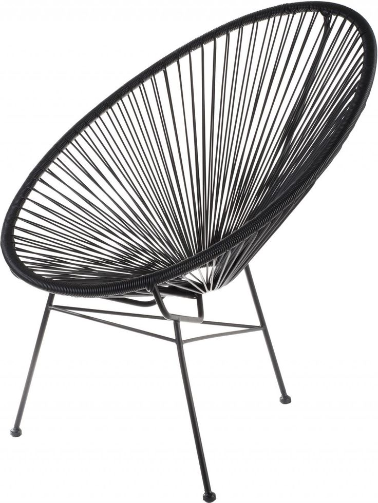 25 beste idee n over chaise longue alleen op pinterest slaapkamer sofa canap en dagbedden - La chaise longue lille ...