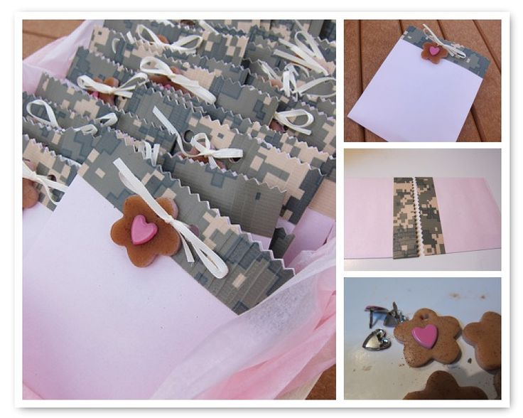 14 Best Images About Baby Shower On Pinterest Mossy Oak Camo