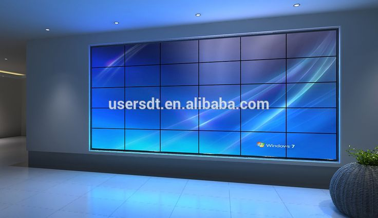 Cheap Video Wall price Samsung Magicinfo led Video Walls#video wall price#video wall