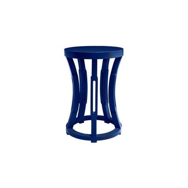 best 25 navy blue furniture ideas on pinterest blue furniture blue furniture sets and blue. Black Bedroom Furniture Sets. Home Design Ideas